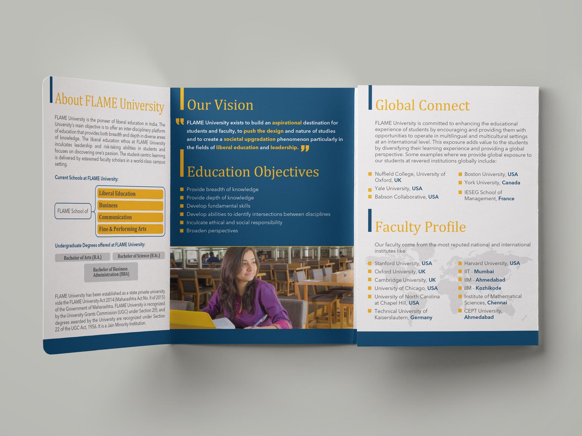 Double-Gate-Fold-Brochure-4×3