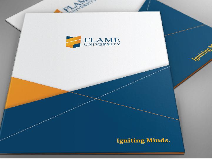 Flame-08