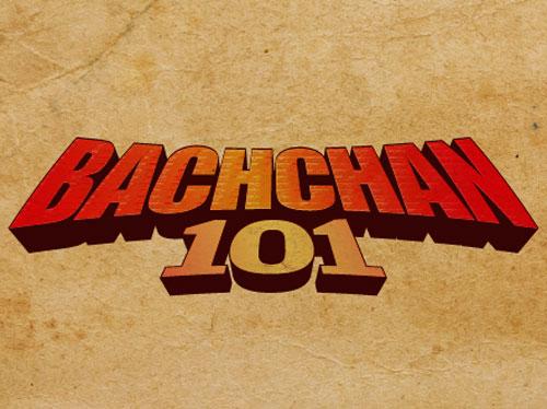 BACH101Sq-1