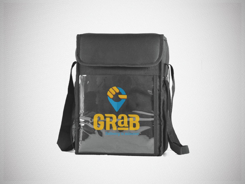 GRAB -09