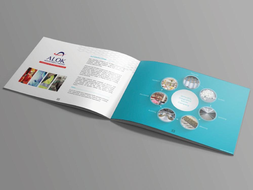 ALO-TEX-CD-04H14-COMPILATION