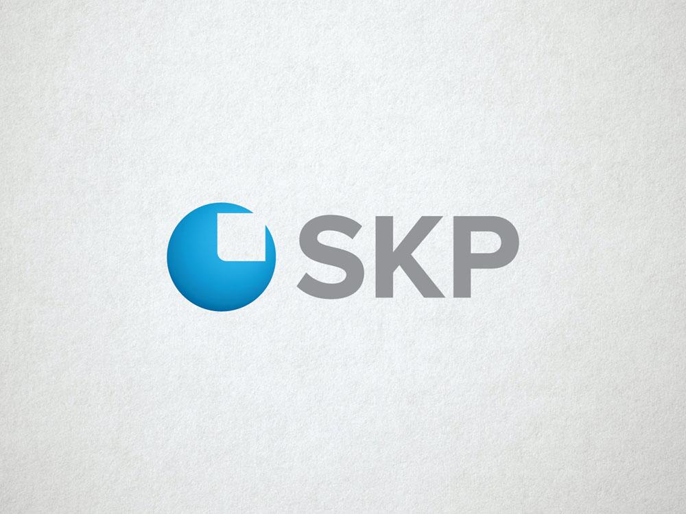 SKP-EK-WEB SLIDES