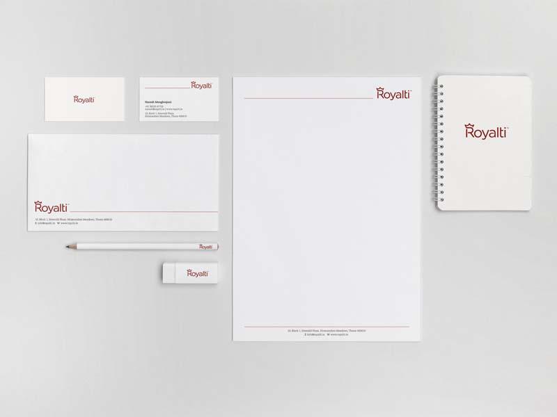 ROYALTI-03-stationery