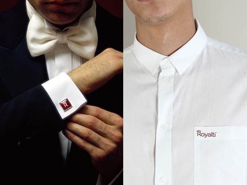 ROYALTI-04-Employee-branding