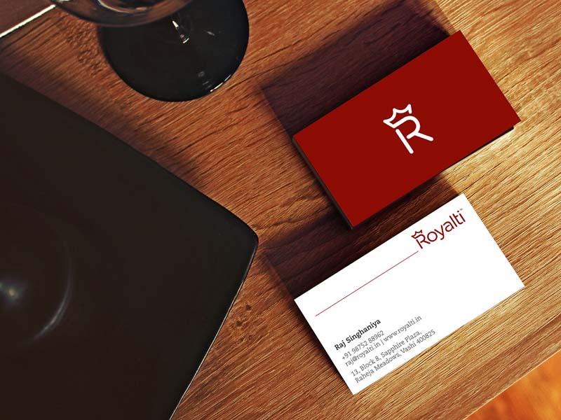 ROYALTI-06-visiting-card
