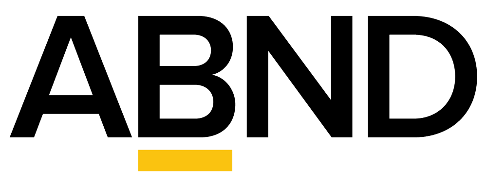 abnd-new-logo---high-01-resized