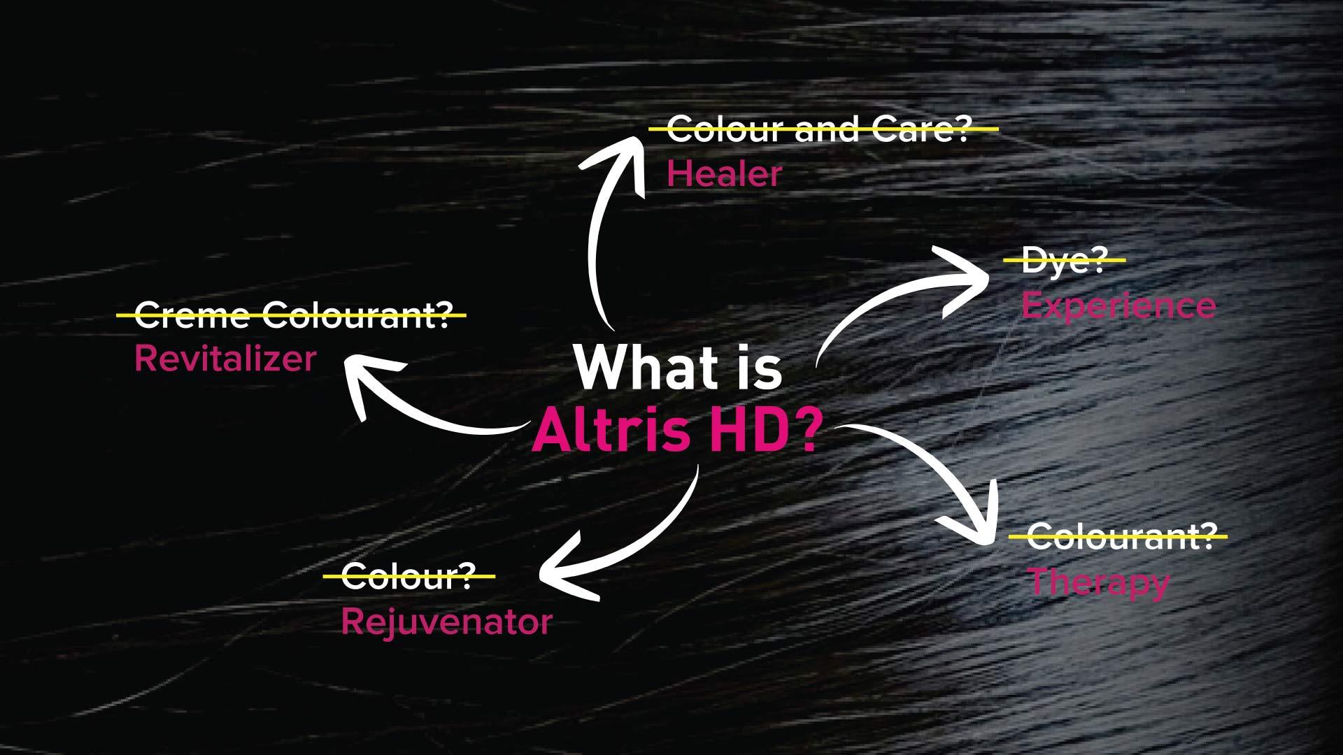ALTERIS-HD-COMPILATION-04