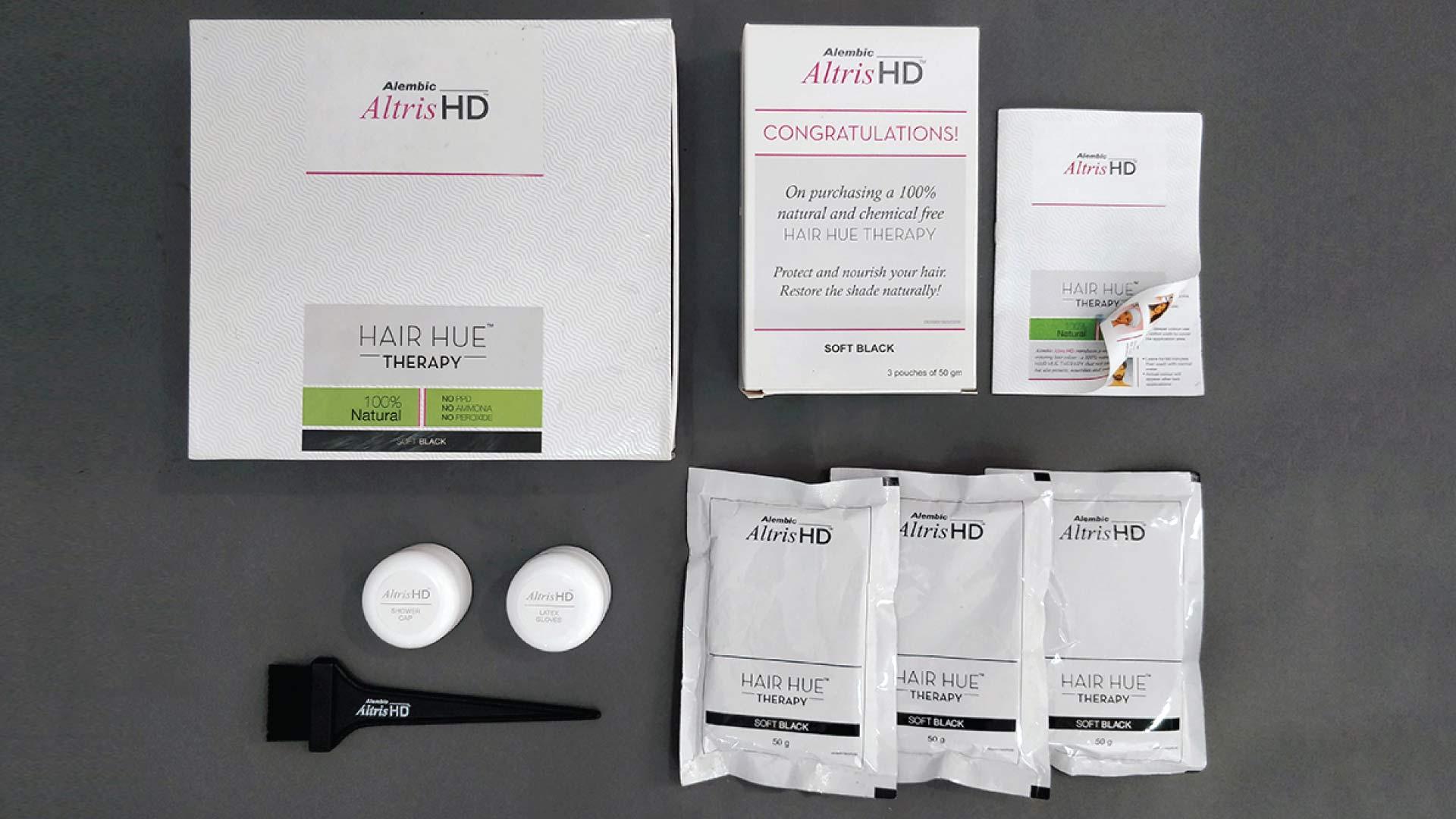ALTERIS-HD-COMPILATION-05