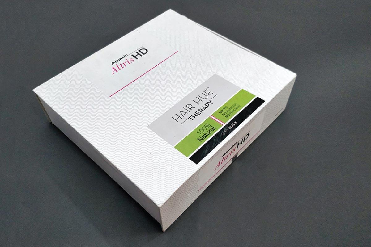ALTERIS-HD-COMPILATION-06