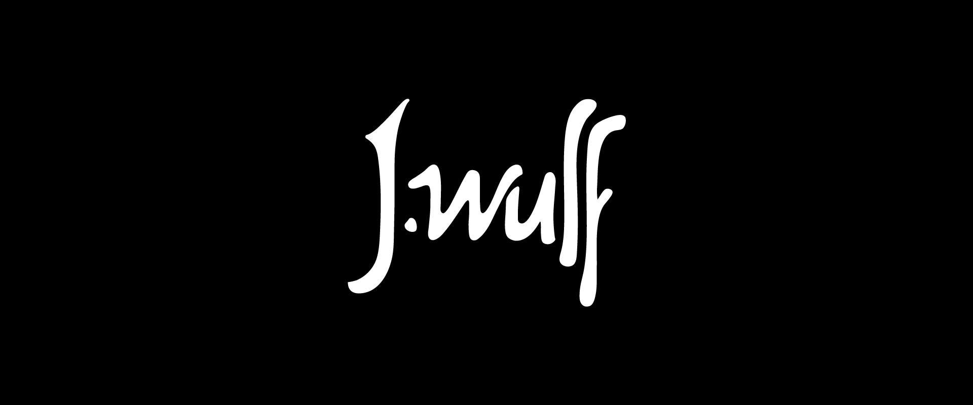 Jwulf (1)