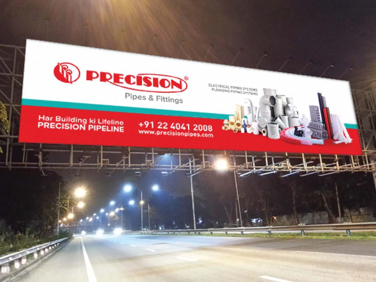 Precision-COMPILATION-03
