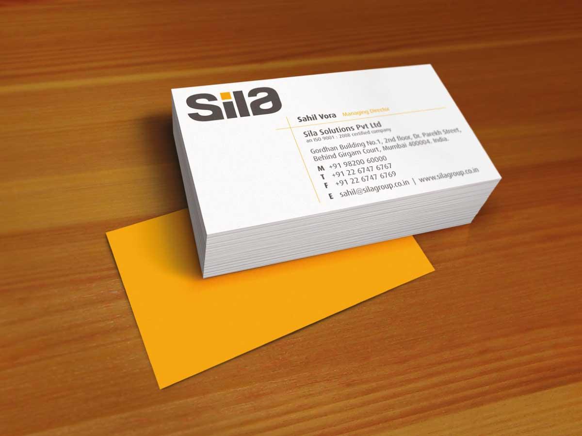 SILA-05