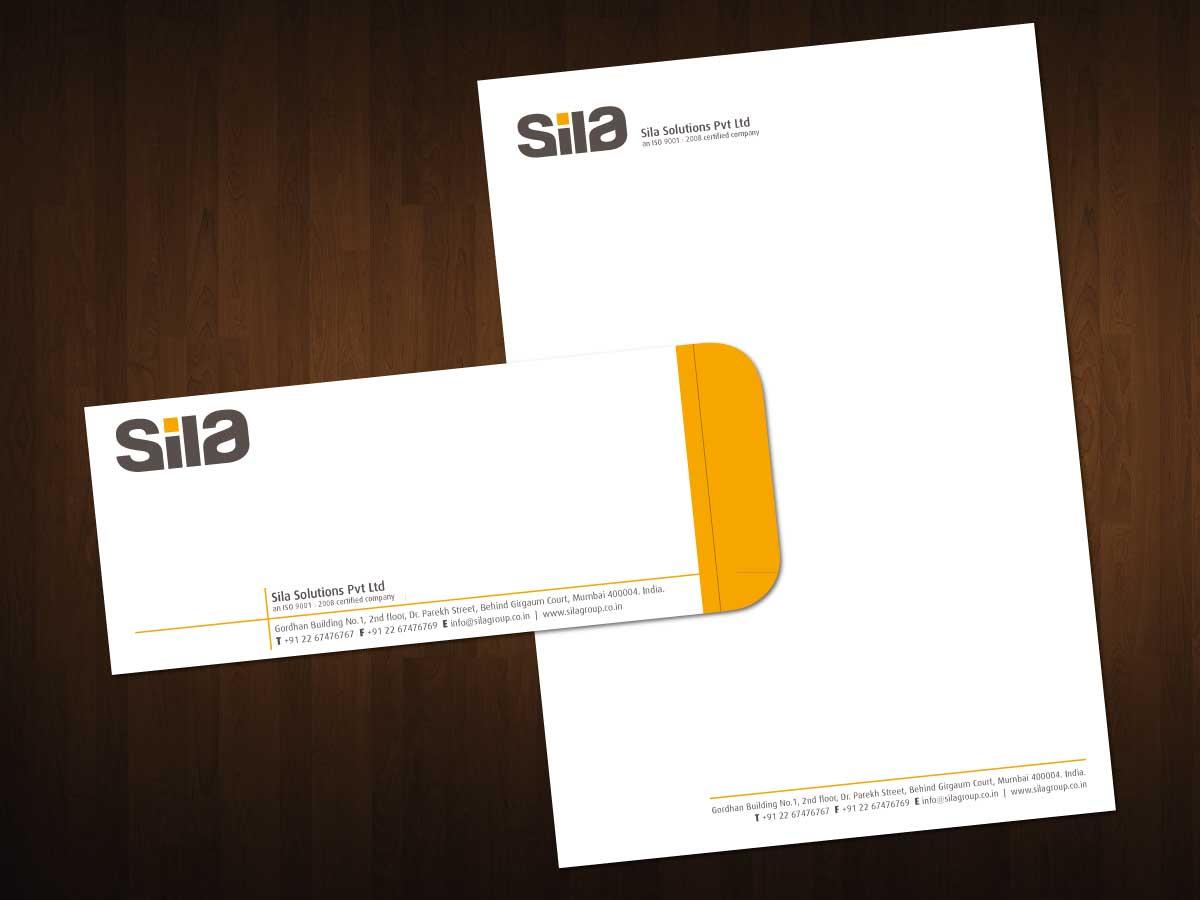 SILA-06