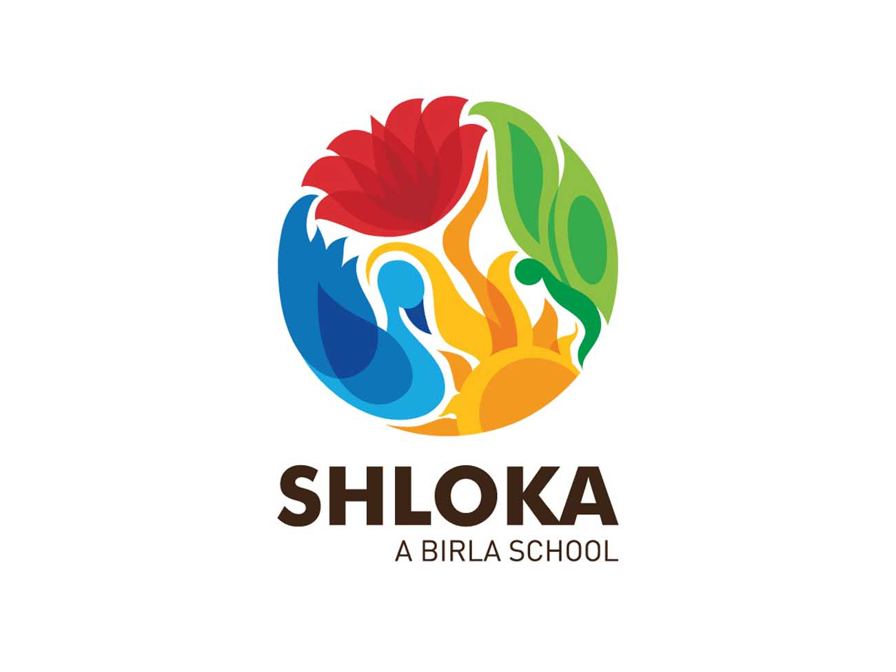 Shloka-DESIGN-05