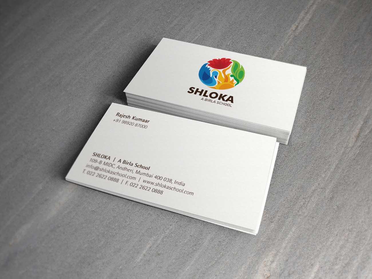 Shloka-DESIGN-06