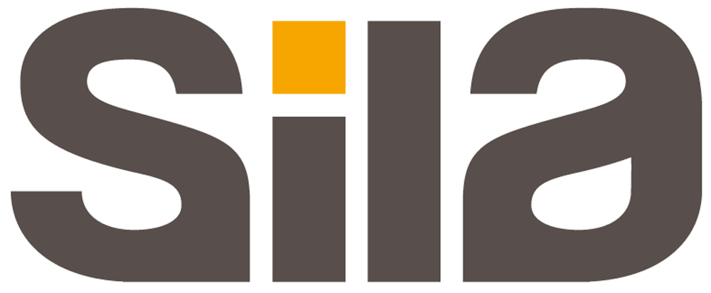 Sila-COMPILATION-new