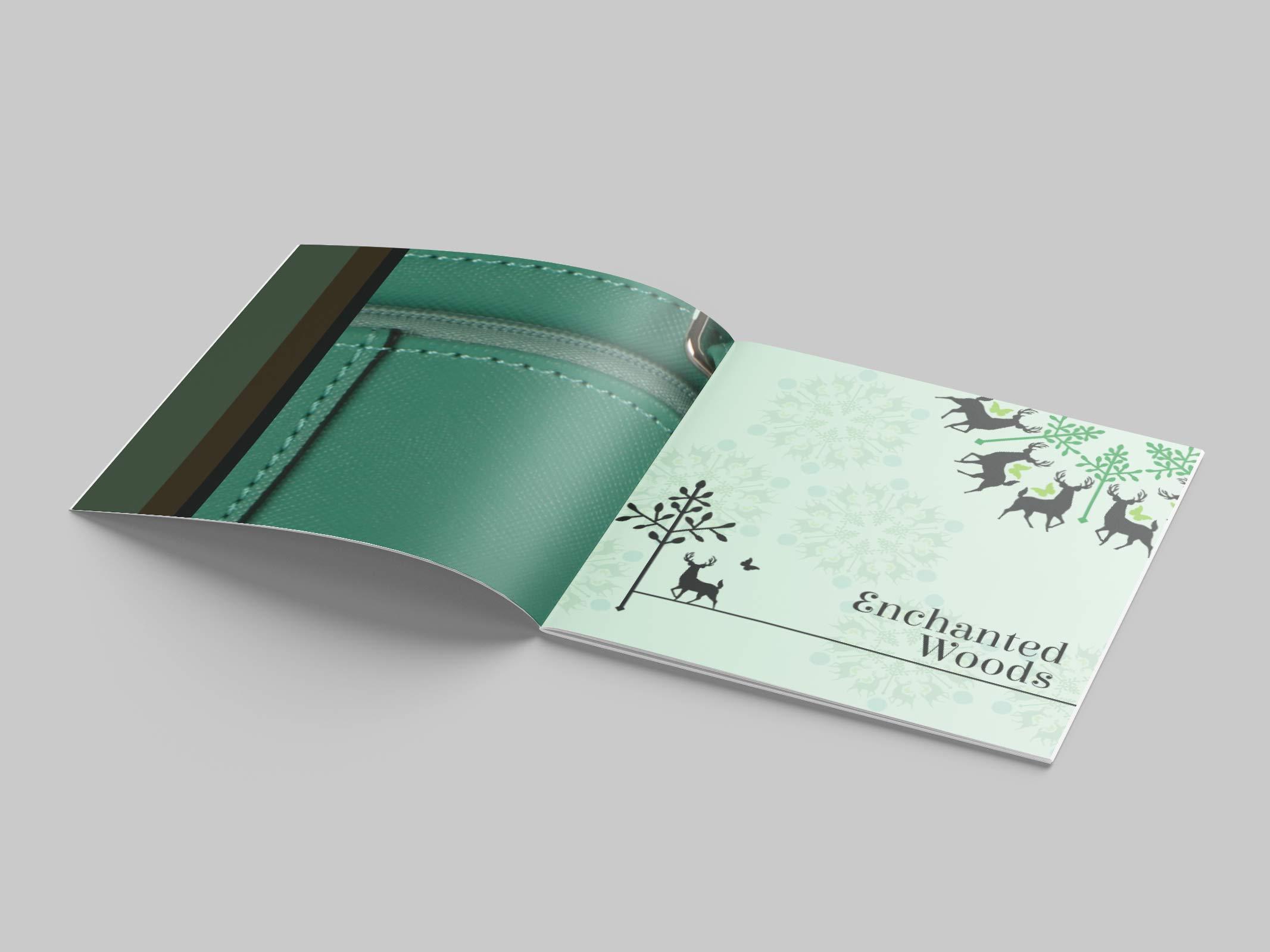 Square_Brochure_Mockup_3