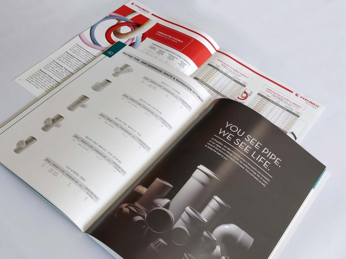 catalogue-new