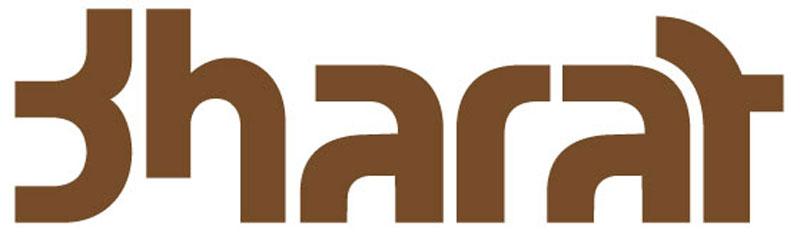 BHARAT-03-resized