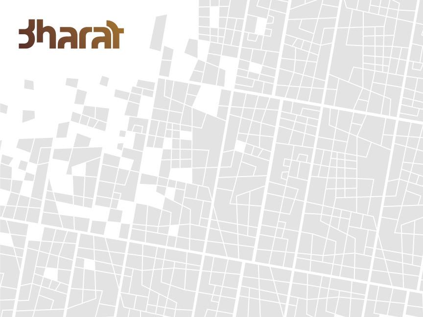 BHARAT-04