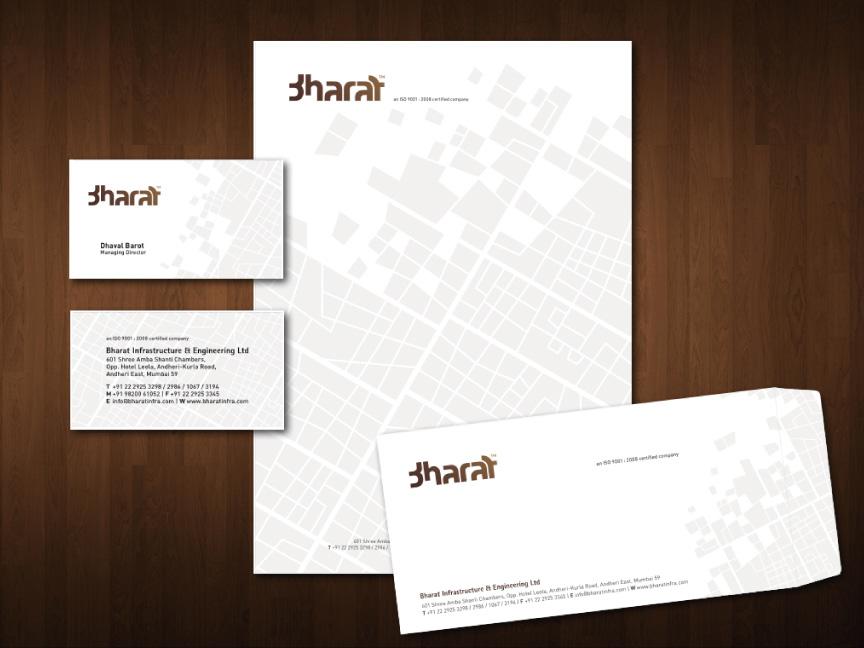BHARAT-05