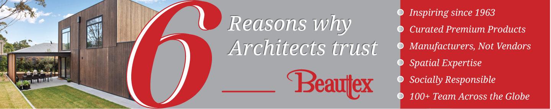 Beautex-Email-signature-EB-200