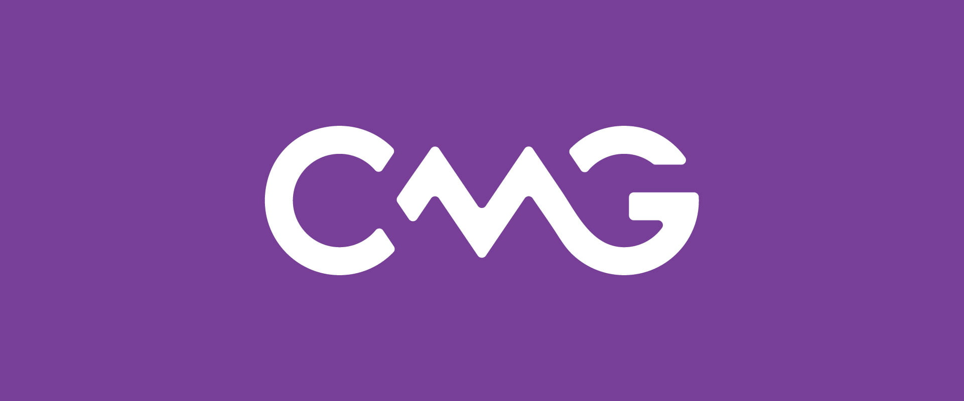 CMG-website-02