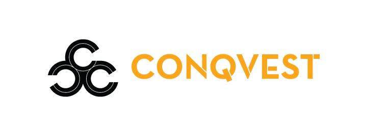 CONQVEST-LOGO