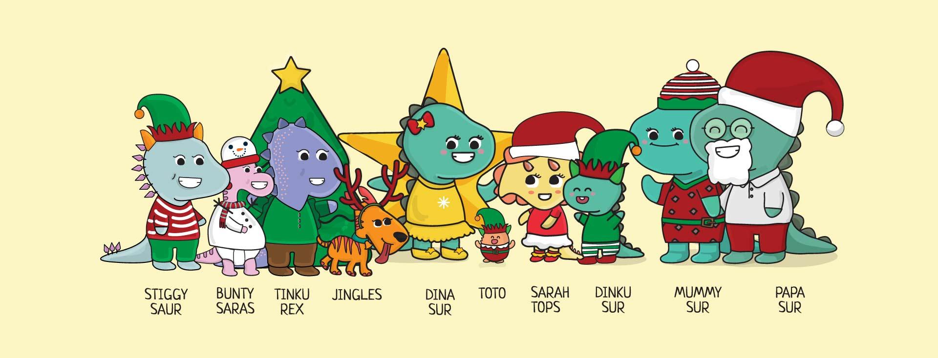 DINA'S-CHRISTMAS-MIRACLE-LONG2