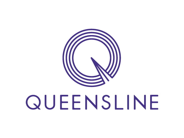 QUEENSLINE---Visiting-Card