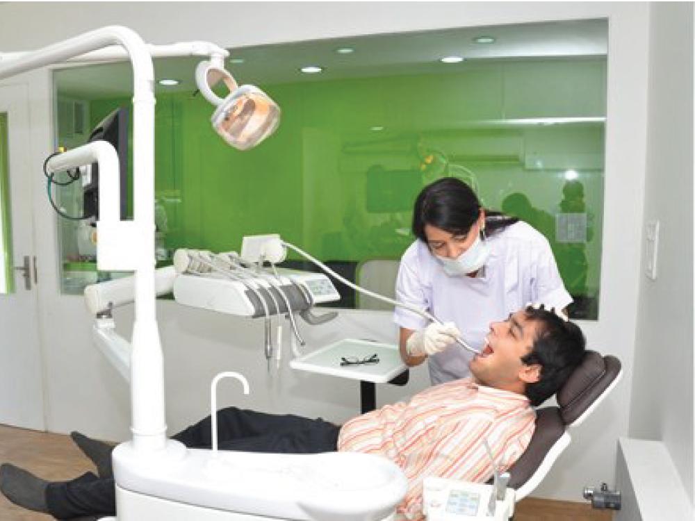 1000×750-sabka-clinic