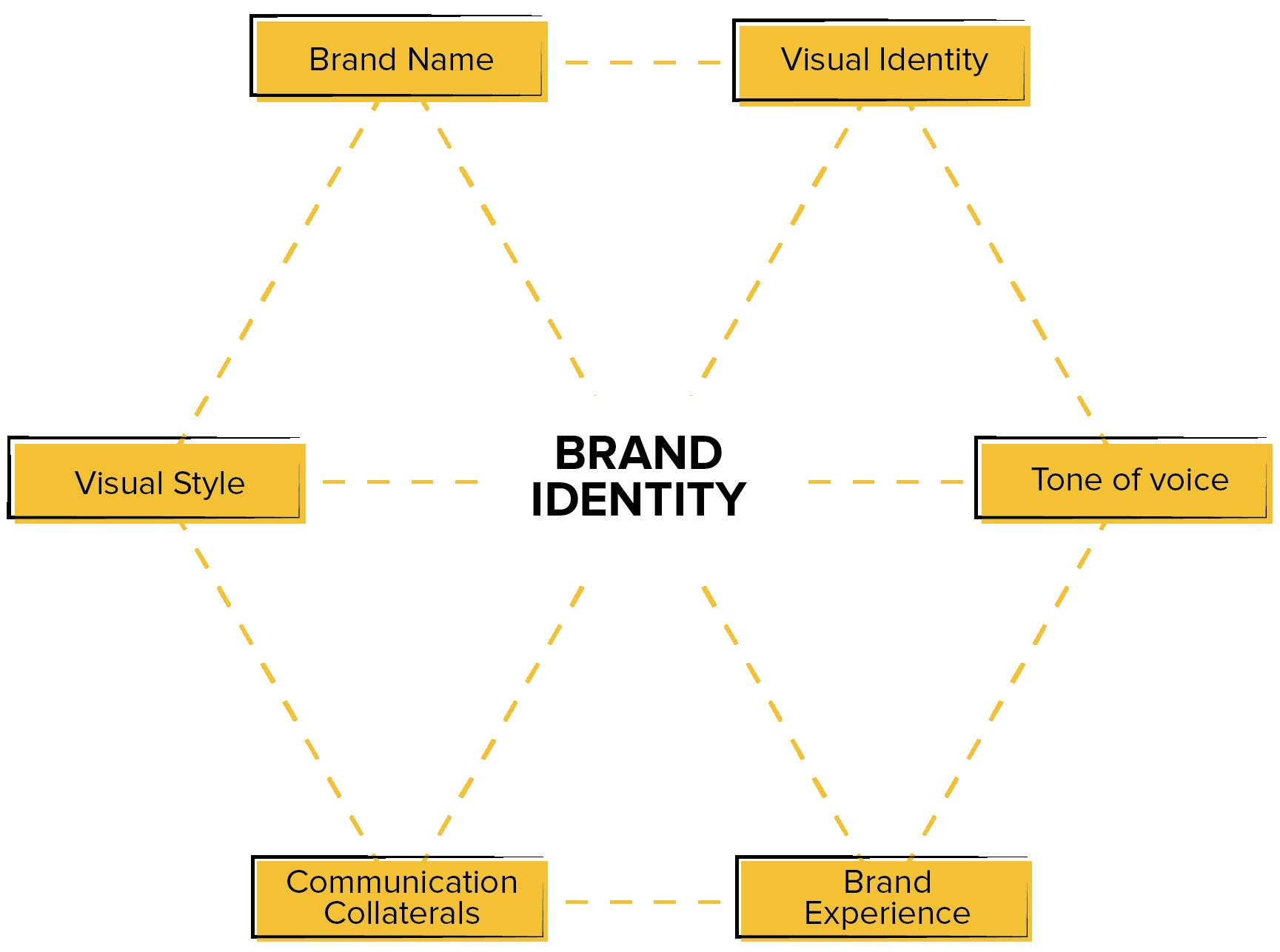 Infographics-06