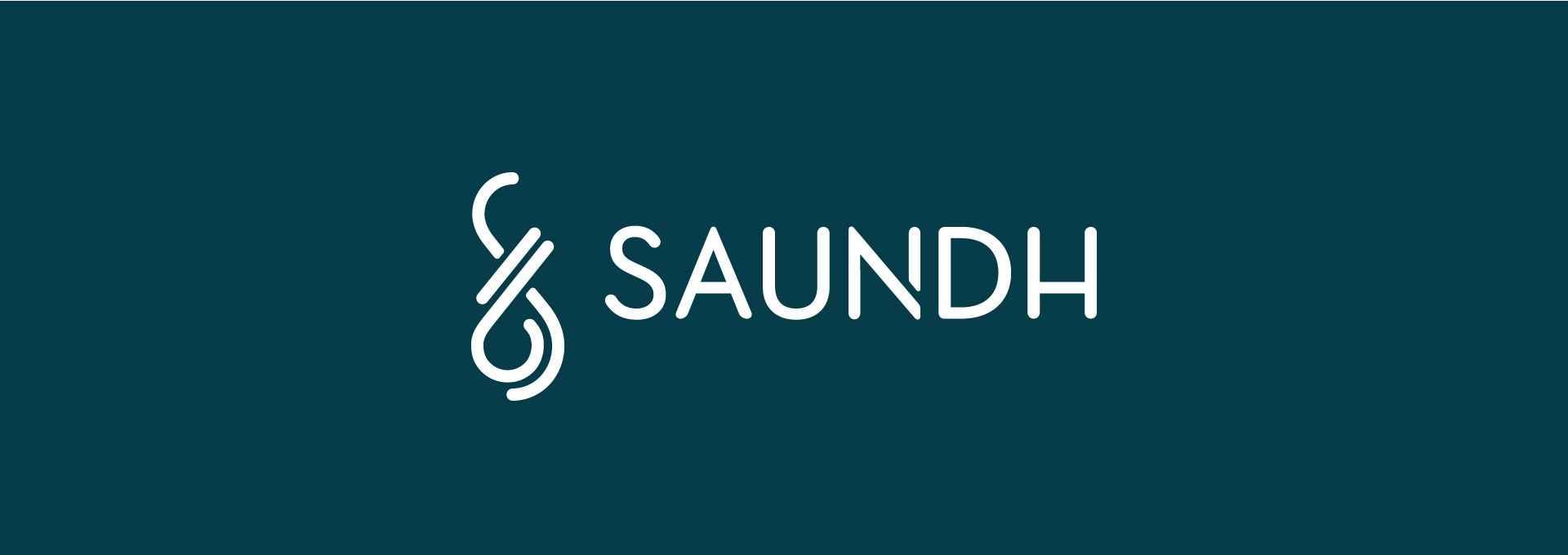 Saundh-02-identity-banner