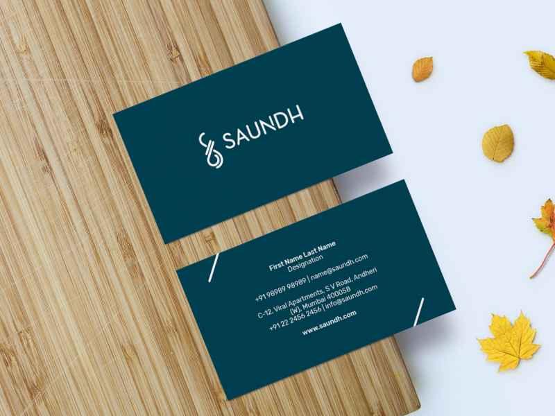 Saundh-03