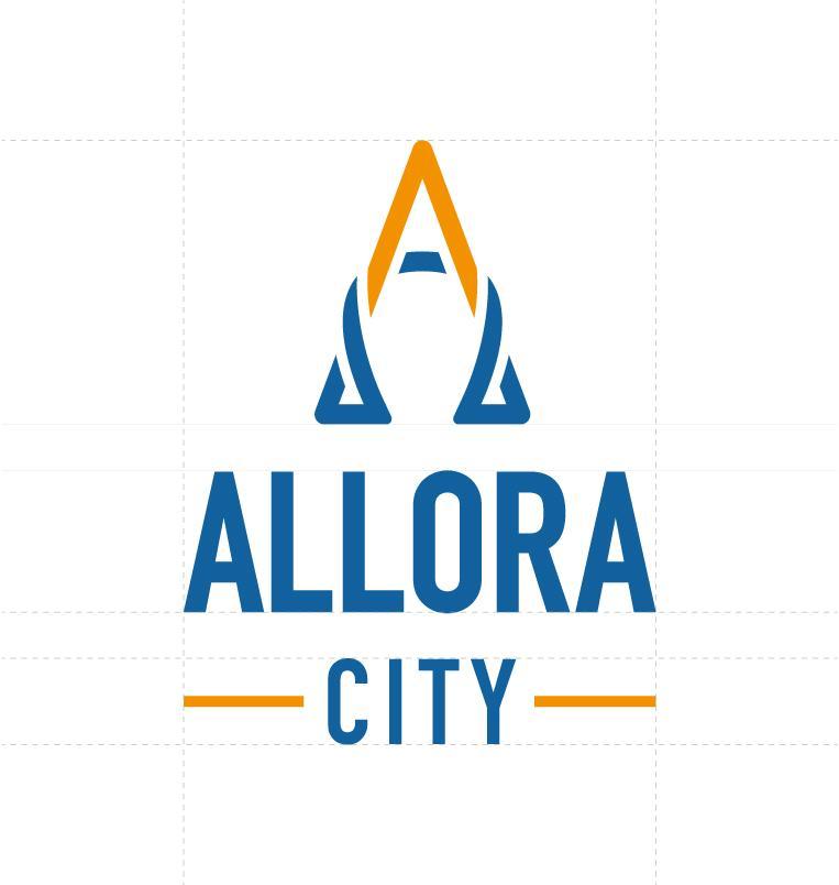 Allorra-City-10