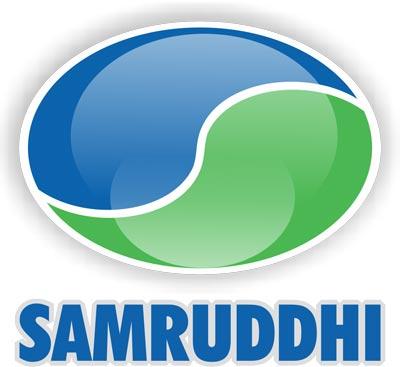 samruddhi2