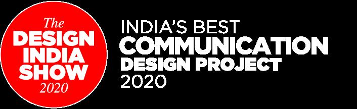 Communication-Design