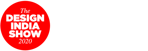 Strategic-Design