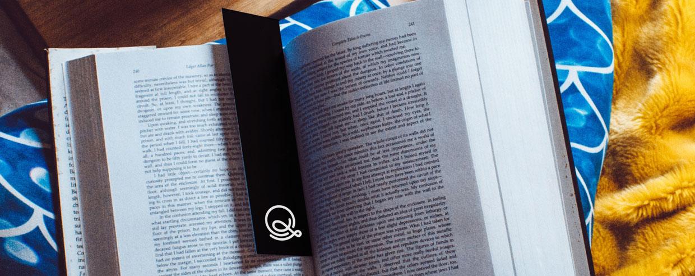 Qisa-Images-ai-03-new