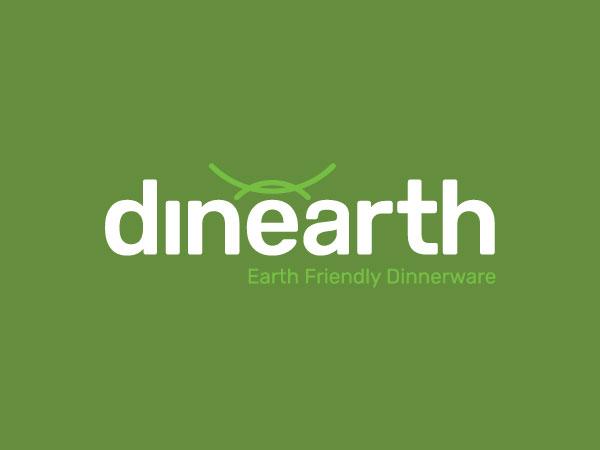 Dinearth-Mob-Logo
