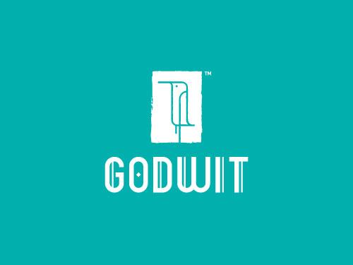 Godwit-Mob-Logo