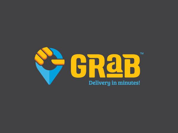 Grab-Mob-Logo