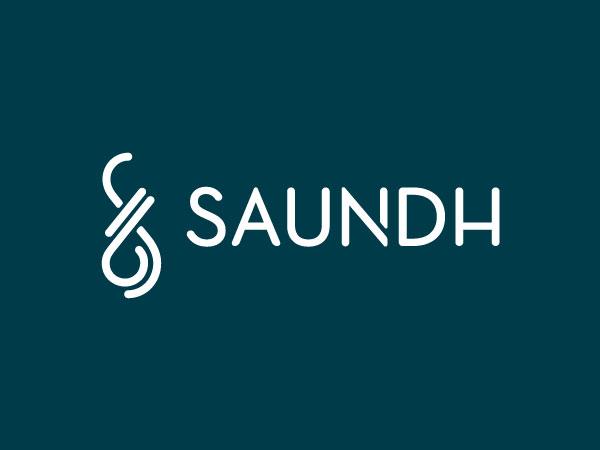 Saundh-Mob-Logo