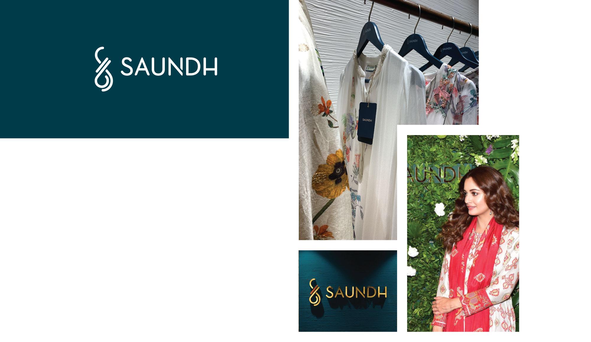 Sec3-SaundhNew