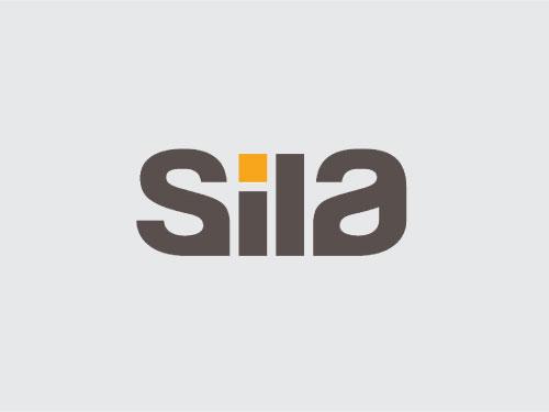 Sila-Mob-Logo