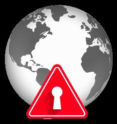 WorldGlobe