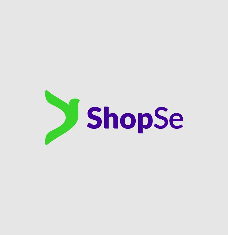 shopse-case-study1