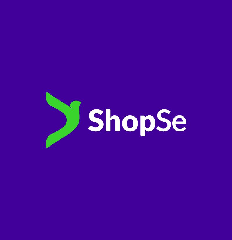 shopse-case-study2