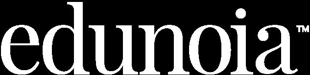 EDU-EB-03L20-Edunoia-Logo