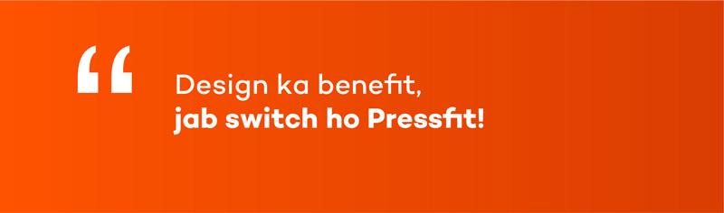 Pressfit-6